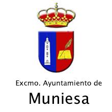 Ayto. Muniesa